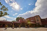 Olawian Hotel Image