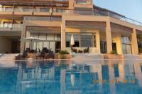 Azalena Hotel Image