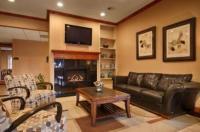 Best Western Cleveland Inn & Suites Image