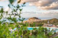 Bajaloglia Resort Image