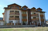 PM Services Riverside Apartments Image