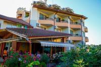 Sirena Hotel Image