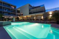Hotel Revellata Image