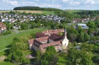 Tagungszentrum Schmerlenbach Image