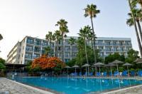 Veronica Hotel Image
