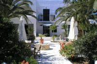 Villa Maria Vekri Image