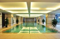 Wyndham Shanghai Bund East Hotel Image