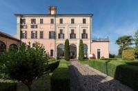 Sunstar Boutique Hotel Castello di Villa Image