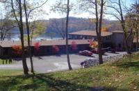 Tygart Lake Lodge Image