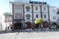 Hotel Sierra de Aracena Image