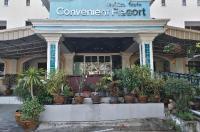 Convenient Resort Image