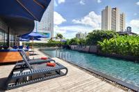 Fraser Suites Sukhumvit - Bangkok Image