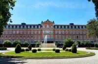Vidago Palace Image