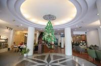 Liberty Hotel Saigon Parkview Image