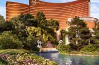 Wynn Las Vegas Image