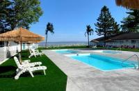 Hotel La Roche Pleureuse Image
