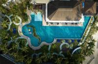 Boat Lagoon Resort Image