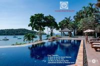 Chandara Resort & Spa Image