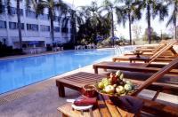 Centara Mae Sot Hill Resort Image