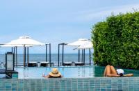 Putahracsa Hua Hin Resort Image