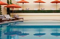 Dusit D2 Chiang Mai Hotel Image