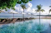 Bali Garden Beach Resort Image