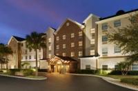 Staybridge Suites Tampa East- Brandon Image