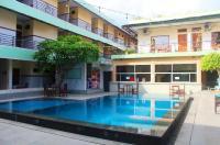 Sayang Maha Mertha Hotel Image