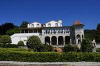 Quinta Da Seara- Agroturismo Image