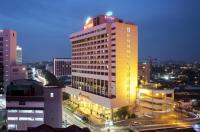 Bayview Hotel Melaka Image