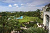 Hotel Bangi Putrajaya Image