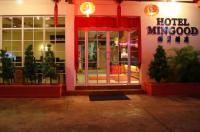 Hotel Mingood Image