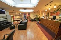 Hotel Chinatown Inn Image