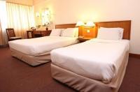 Fortuna Hotel Bukit Bintang Image