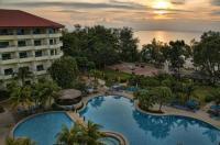 Swiss-Garden Beach Resort, Kuantan Image