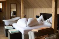 Hotel Restaurant Mohren Image