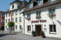 Hotel Gasthof Bären Image
