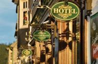 Hotel Stoffels Image