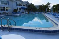 Dolphin Inn Image