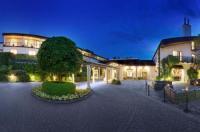 Hotel Herzogs Park Image