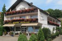 Hotel & Restaurant Kaiserhof Image