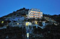 Hotel Botanico San Lazzaro Image