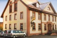 Landgasthof Hirschen Image
