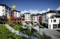 Hotel Esplanade Resort & Spa Image