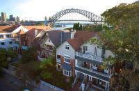 Glenferrie Sydney Image