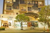 Inn Cairns Image
