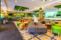 Best Western Hotel Arlux Image