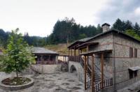 Kerasies Guesthouse Image