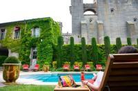 Hotel de la Cite Carcassonne - MGallery Collection Image