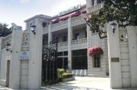Mansion Hotel Shanghai Image